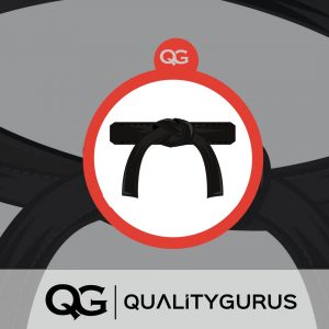 Six Sigma White Belt – Quality Gurus