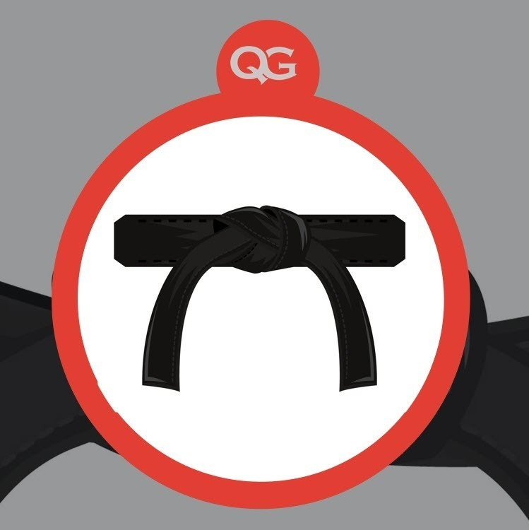 Six Sigma Certification – ASQ or IASSC? – Quality Gurus